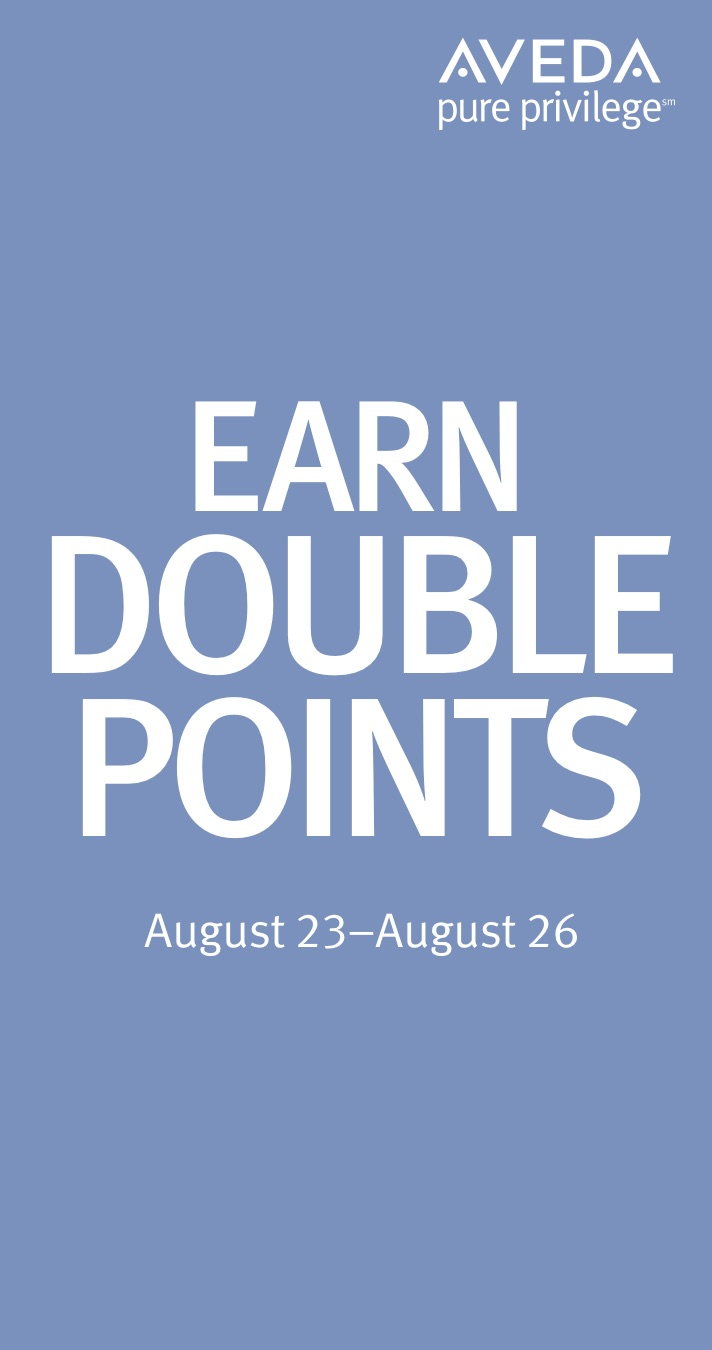 Pure_Privilege_Double_Points_August_2018.jpg