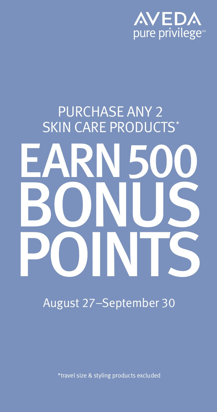 Pure_Privilege_Skin_Care_Bonus_Offer_September_2018.jpg