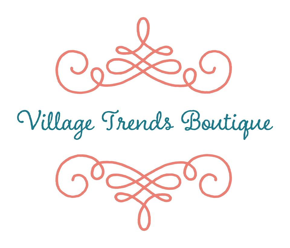 Village Trends Boutique logo.jpg