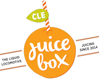 Cle Juice Box logo.png