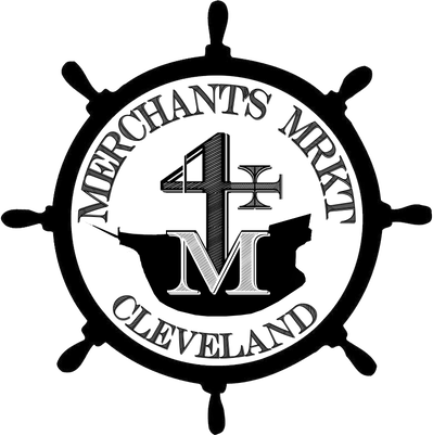Merchants MRKT logo.png