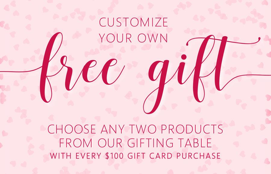 free-gift-aveda-salon.jpg