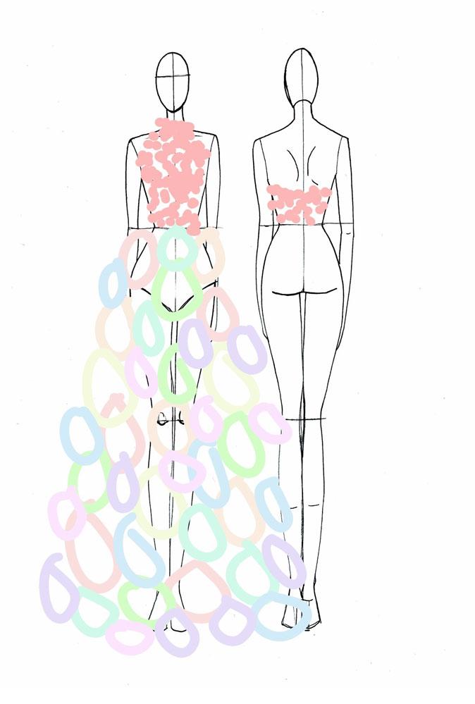 fashion-show-materials-pic6c.jpg