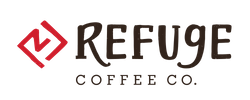 Refuge-Coffee-Co-Web-Logo-SD.png