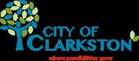 cityofclarkston.png