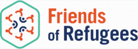 Friends of Refugees.png