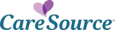 CareSource Logo.jpg