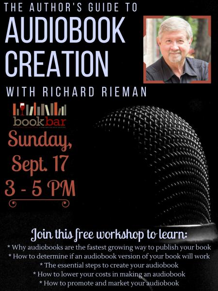 Rieman Audiobook Workshop.jpg