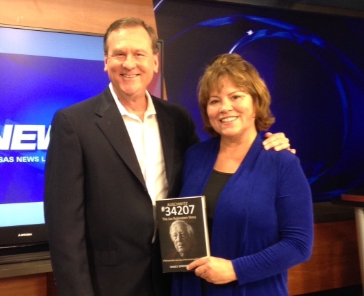 Ralph Hipp WIBW and Nancy.jpg