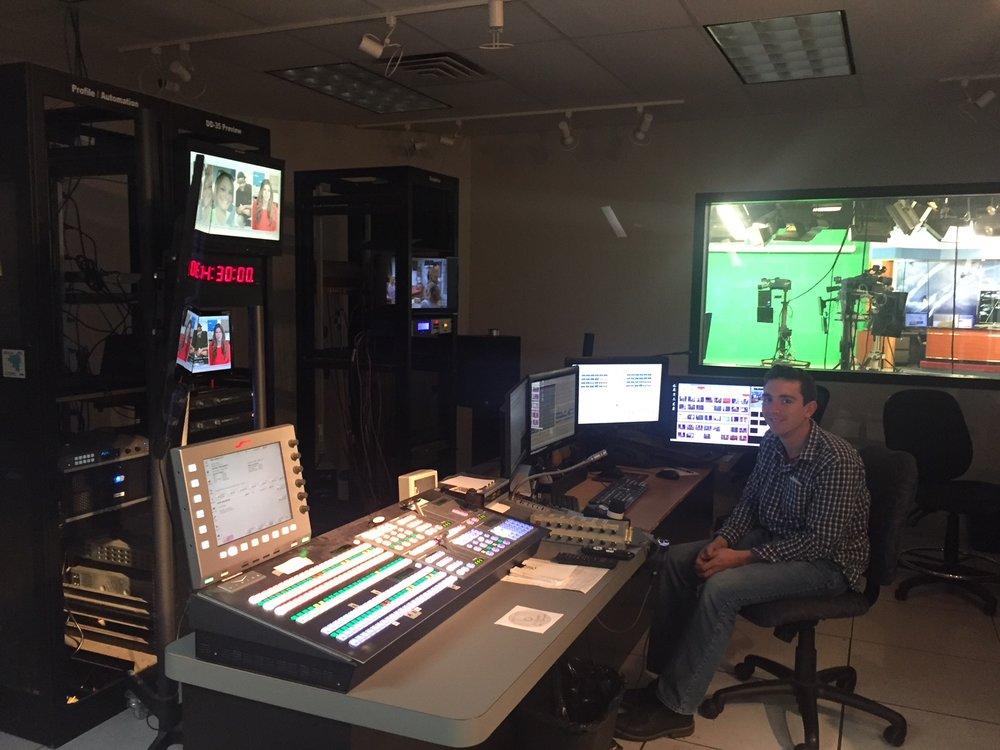 control room WIBW.JPG