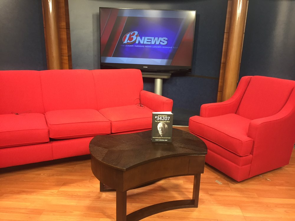 Red couch wibw set.JPG