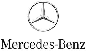 Mercedes Benz uses lite photo booth at Melbourne Grand Prix