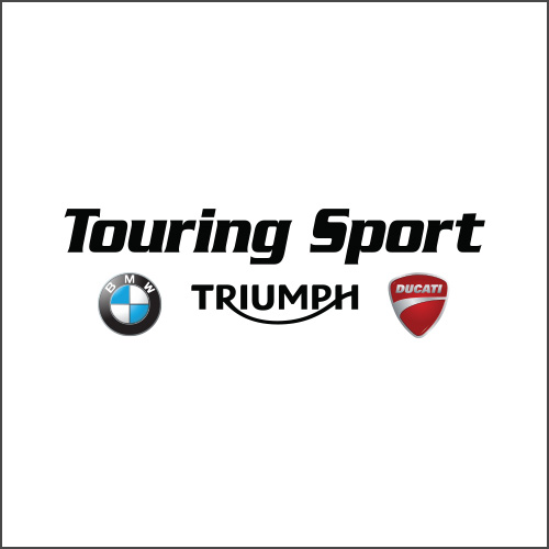 Touring Sport