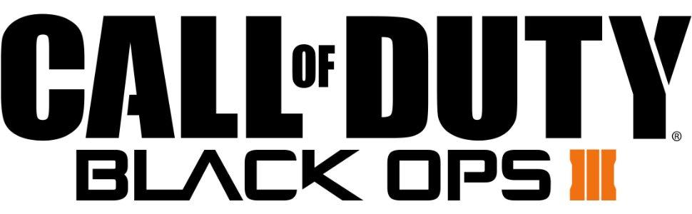 call of duty: black ops 3 (radiant) — nestart
