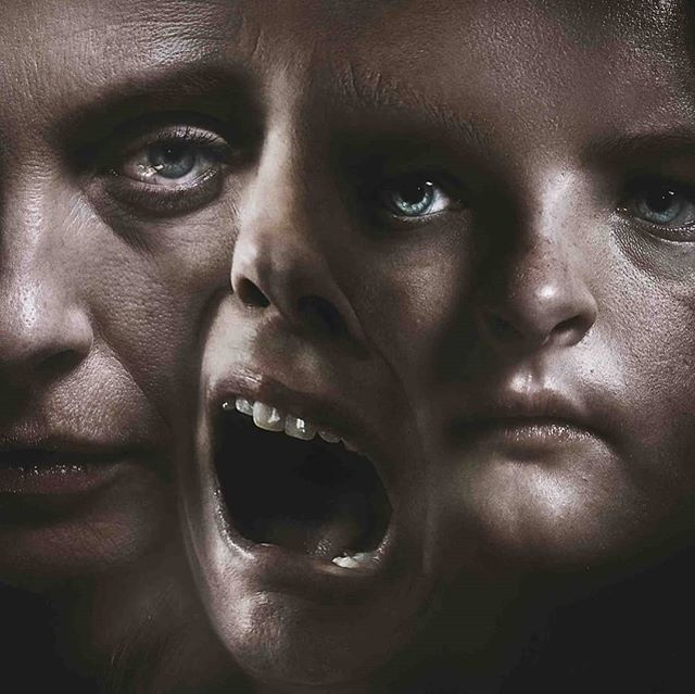Holy shit this movie...a masterpiece on par with The Shining and Rosemary's Baby. Lived up to the hype and then some. 🎃 I can't wait to see it again. 👌 #hereditary #horror #horrorclub #horrorfilms #slasher #halloween #scary #horrorfans #horrorfan