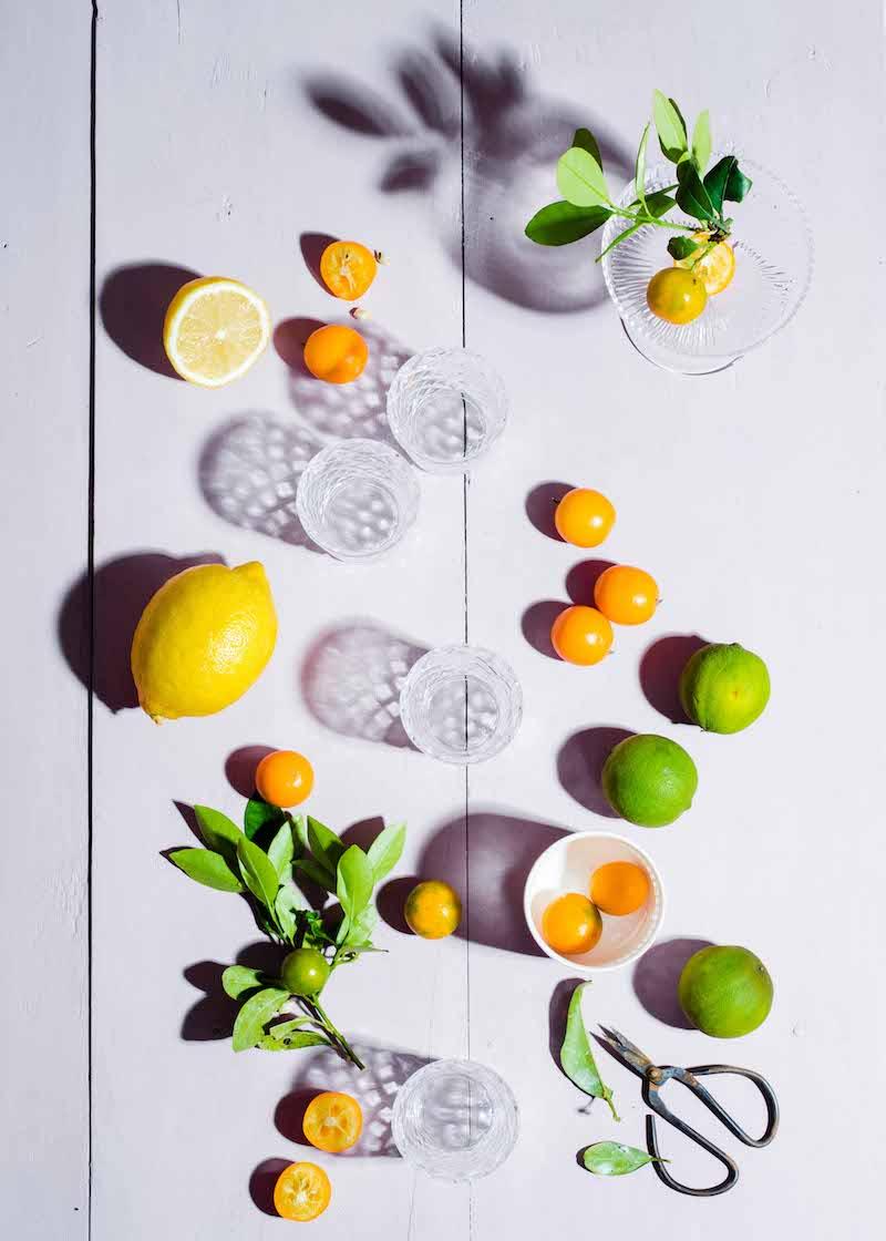Citrus low res.jpg