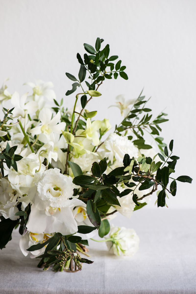 Orchid bouquet-2 low res.jpg