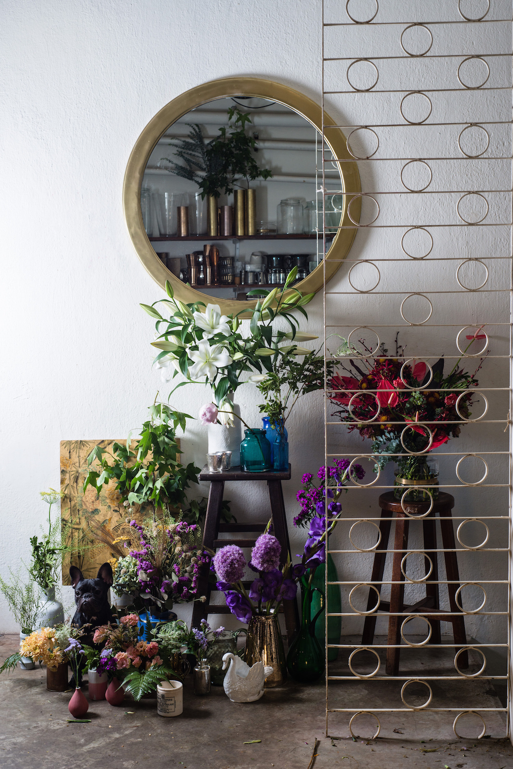 CP vases and bouquets lifestyle-2 low res.jpeg