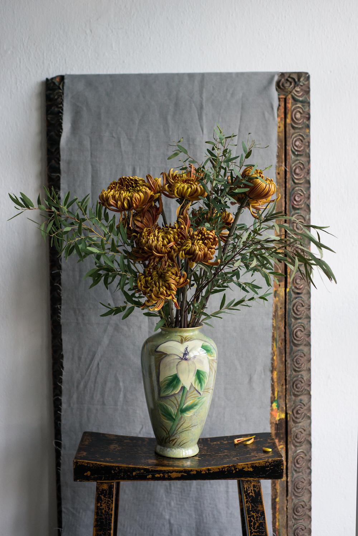 Chryanthemum set up.jpg