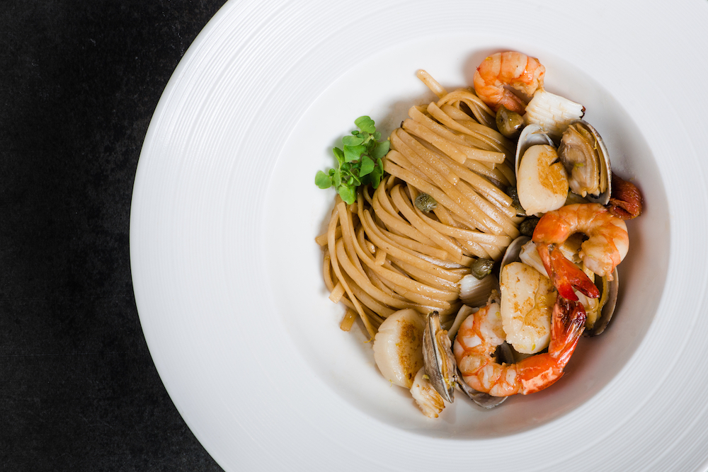 Intercontinental seafood linguine-2.jpg