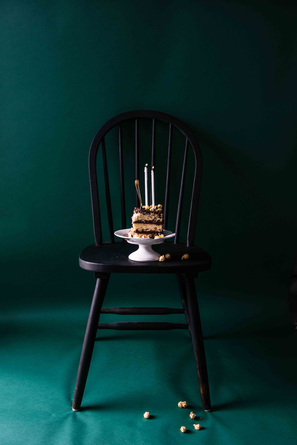 Cake and chair low res.jpg
