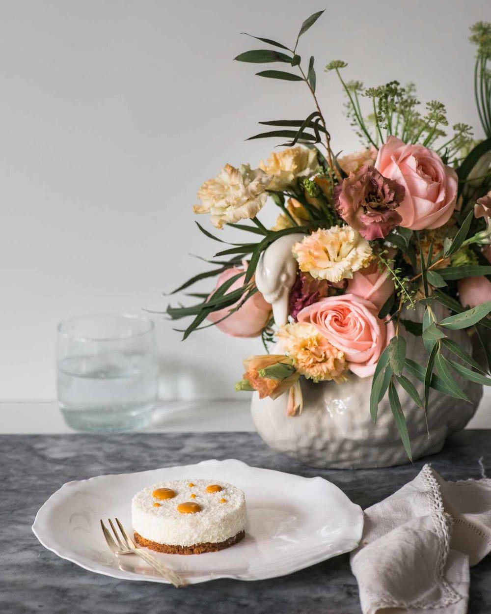 Mood+shot+flower+in+swan.jpg