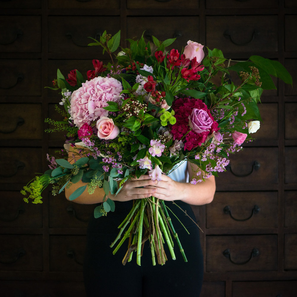Lsrge bouquet in hands.jpg