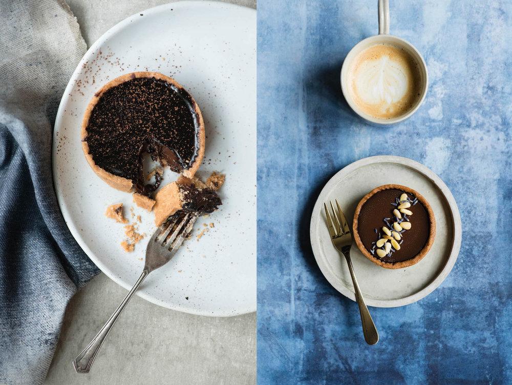 Montage chocolate tart.jpg