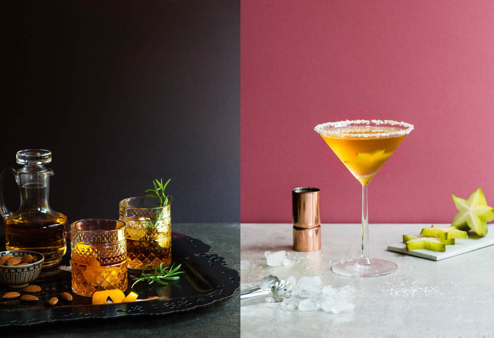 Montage cocktail portfolio.jpg