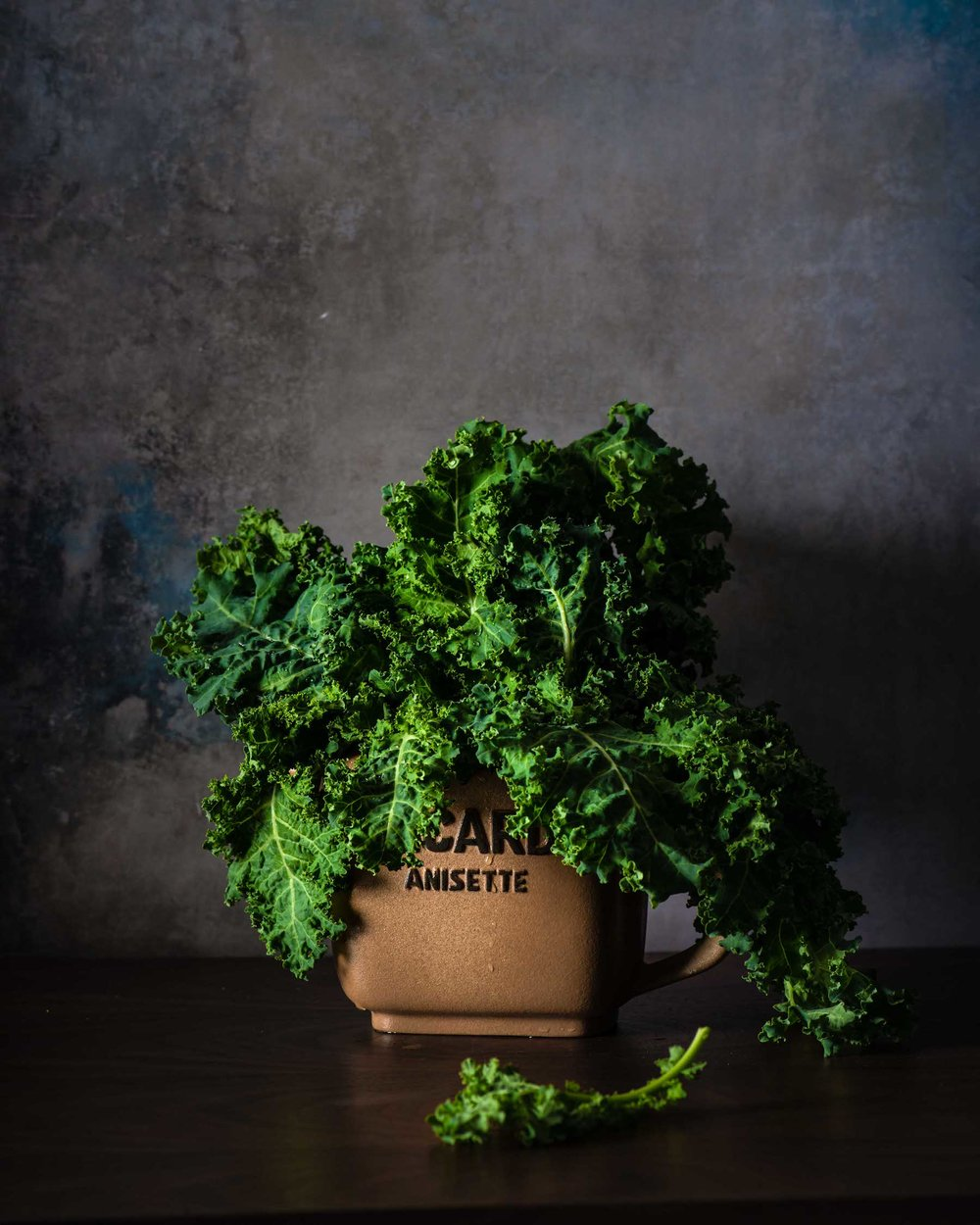 Kale Bouquet low res.jpg