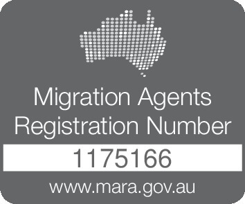 Migration Agent Registration Number