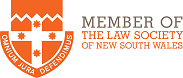 Law Society Of New South Wales logo.png