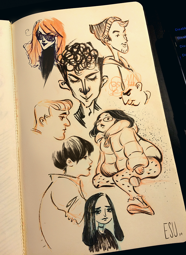 sketchbook_ellensu.png