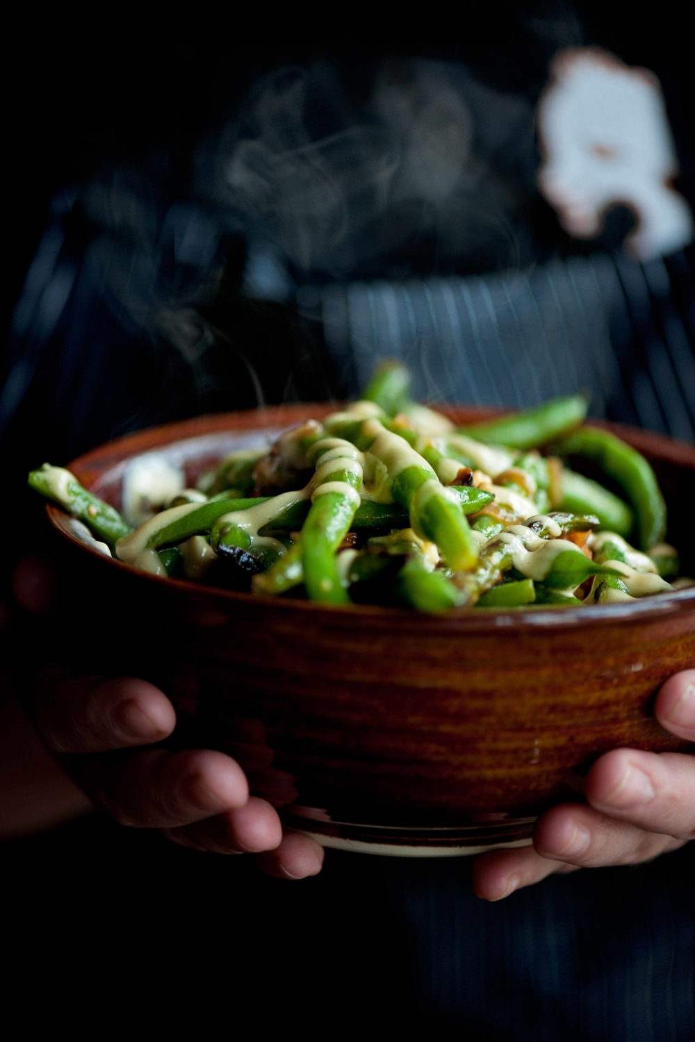 Sauteed Green Beans (SocialMedia's conflicted copy 2014-07-23).jpg