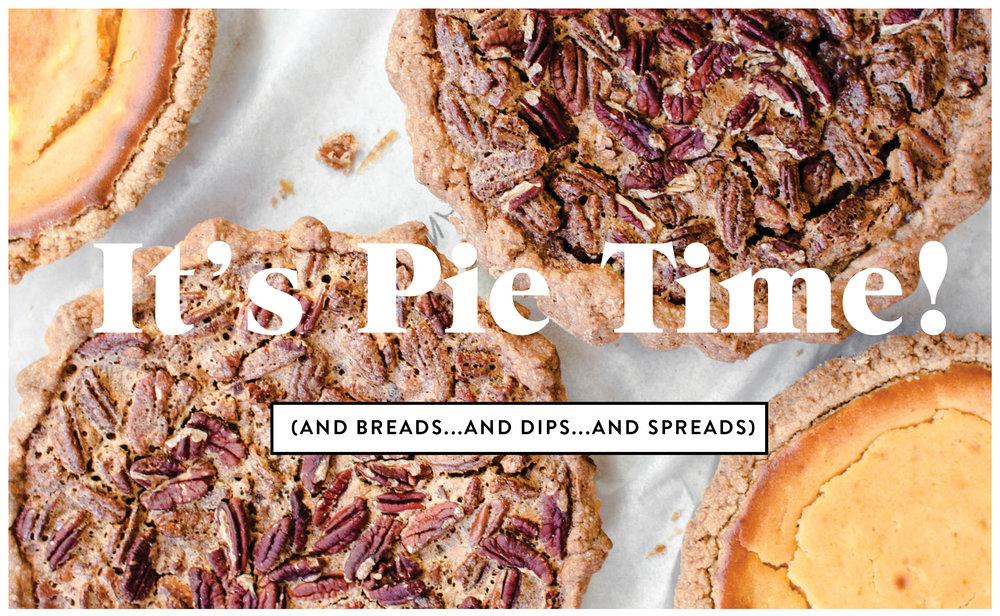 Holiday Pie header.jpg