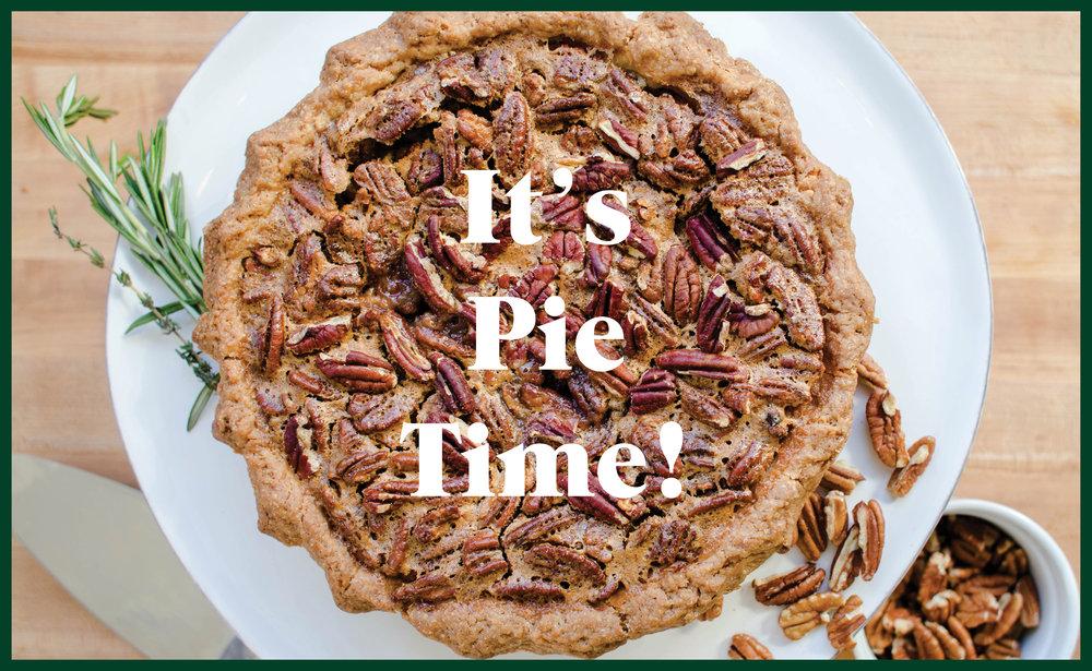Pie Header_December.jpg