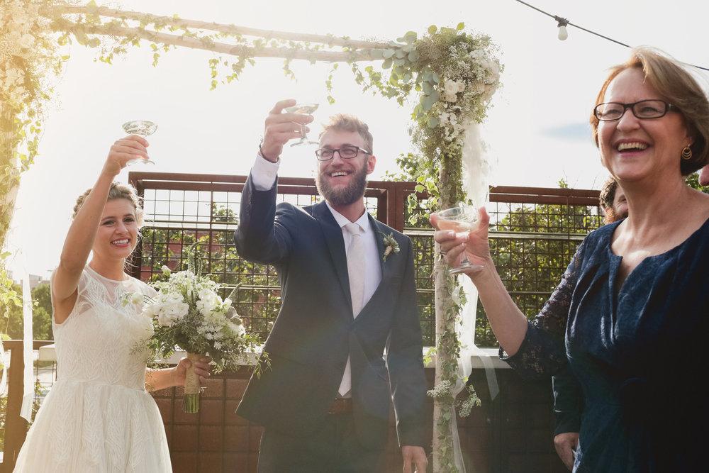 caroline-michael-wedding-84.jpg
