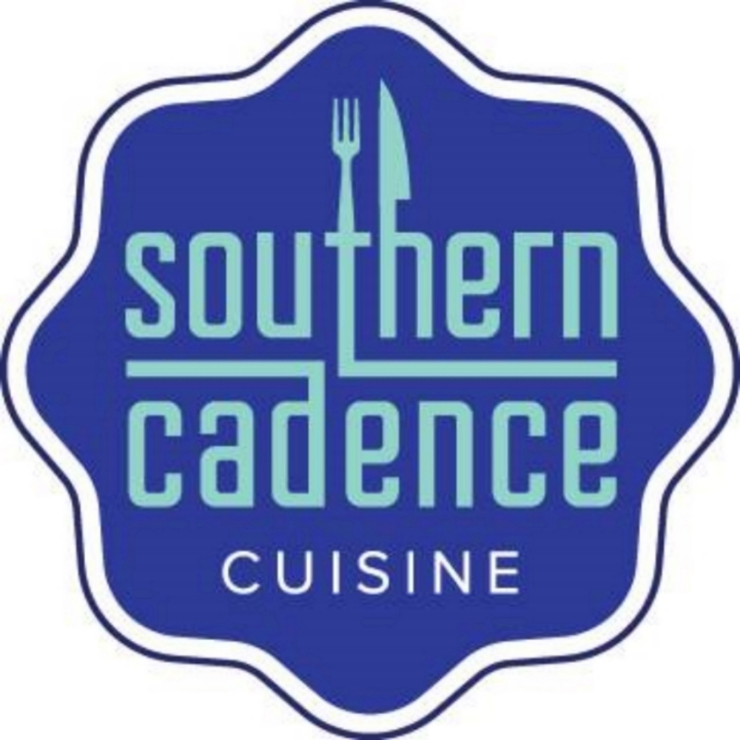 Southern Cadence Cuisine | Dinner Parties | Cooking Classes | Private Chef