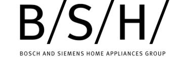 BSH-Logo-cb781a19a4f0253f5f9790bd340cee1c.png