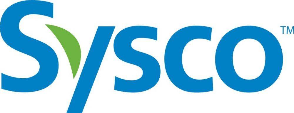 New_Sysco_Logo-2.jpg