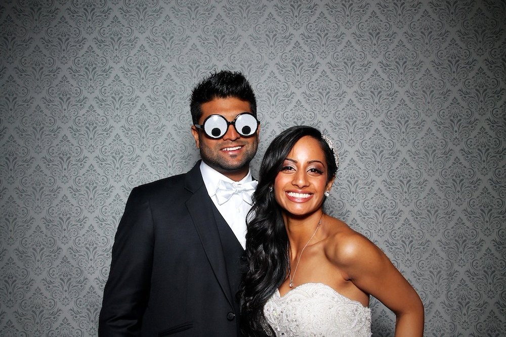SnaptiquePhotoBooth-Brittany and Amal 12-XL.jpg