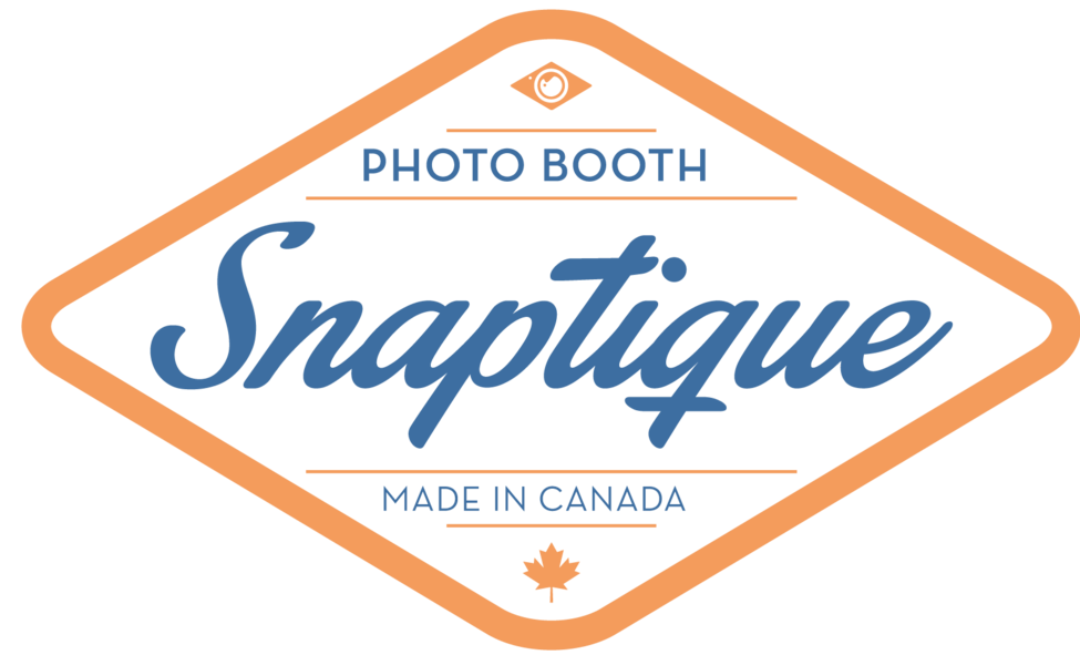 Snaptique Photo Booths