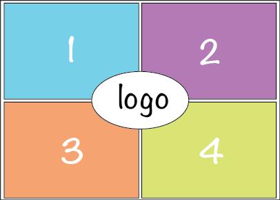 Snaptique_4x6 center logo.png