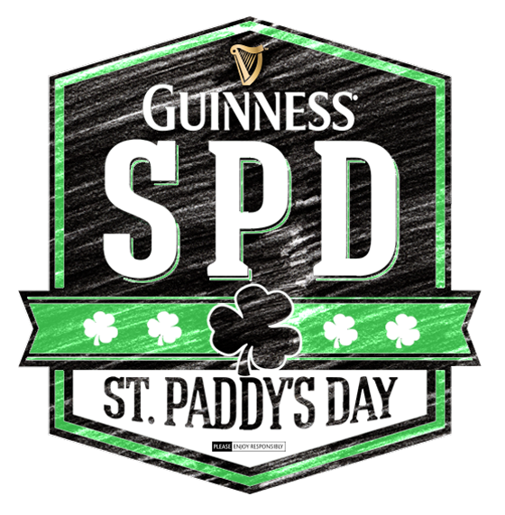 SPD_G_Logo_2015-(500px).png