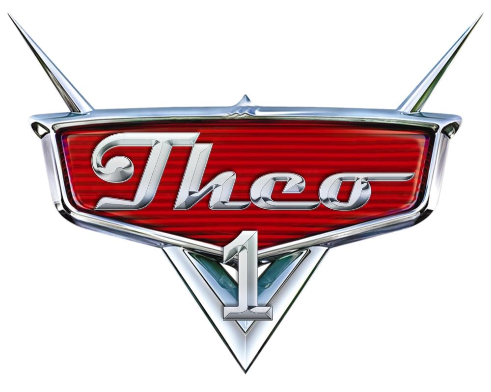Cars Logo 8x10.JPG