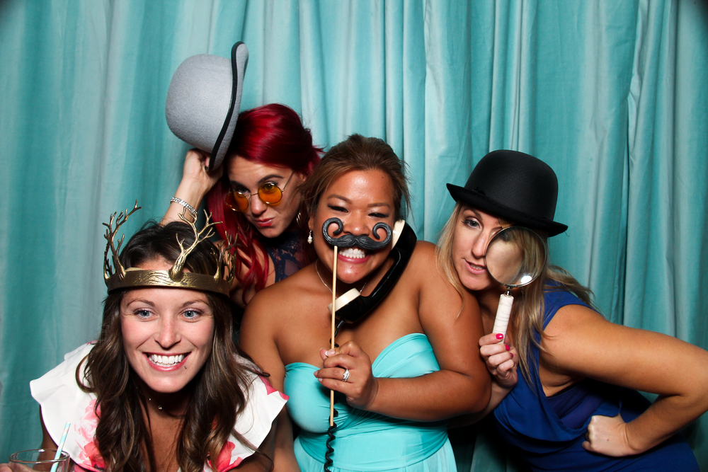 Snaptique Photo Booth - Design Exchange (2 of 19).jpg