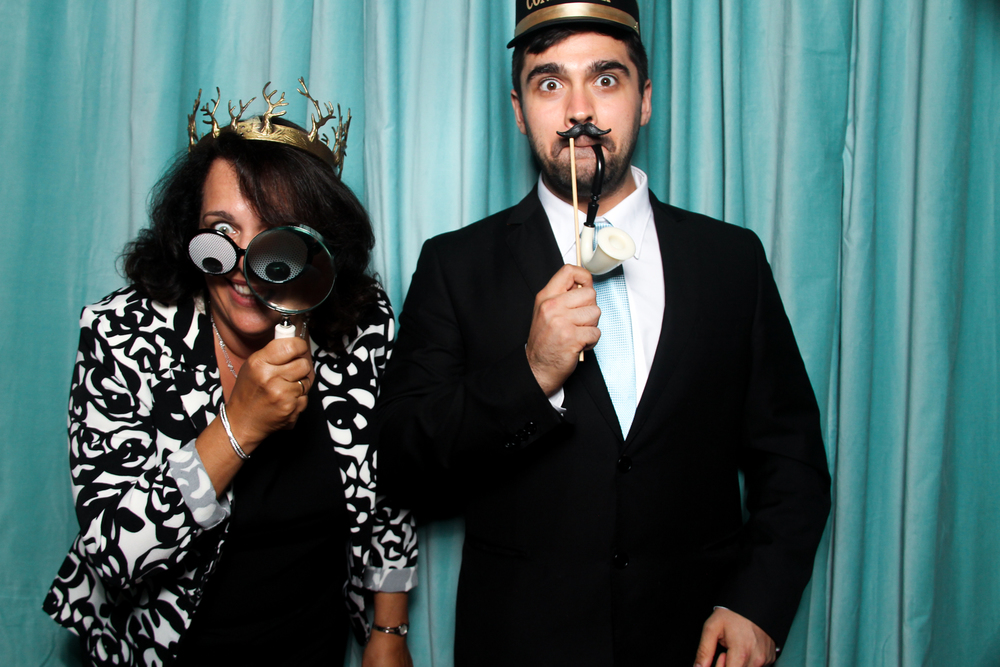 Snaptique Photo Booth - Design Exchange (3 of 19).jpg