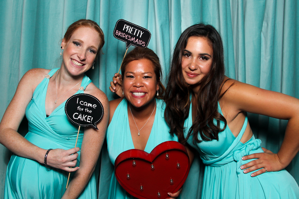 Snaptique Photo Booth - Design Exchange (8 of 19).jpg