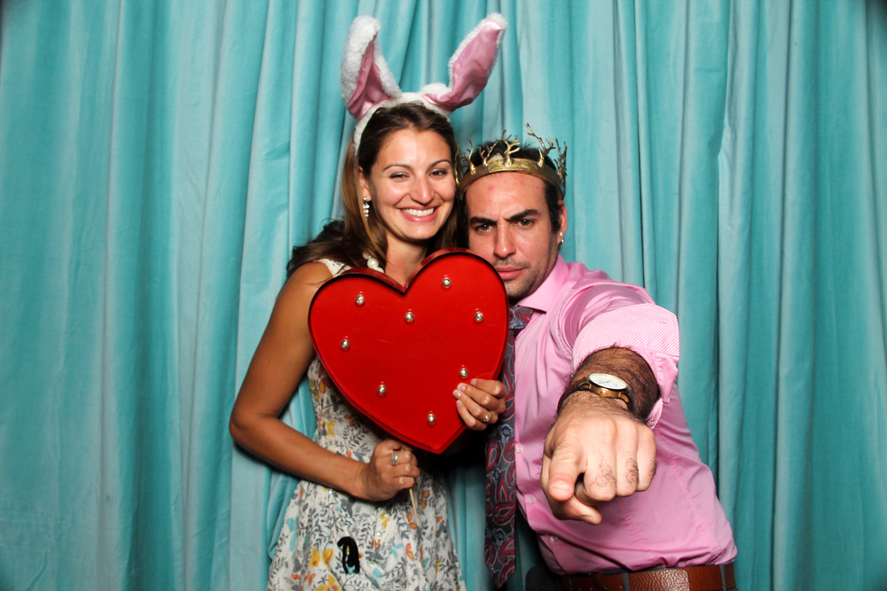 Snaptique Photo Booth - Design Exchange (9 of 19).jpg