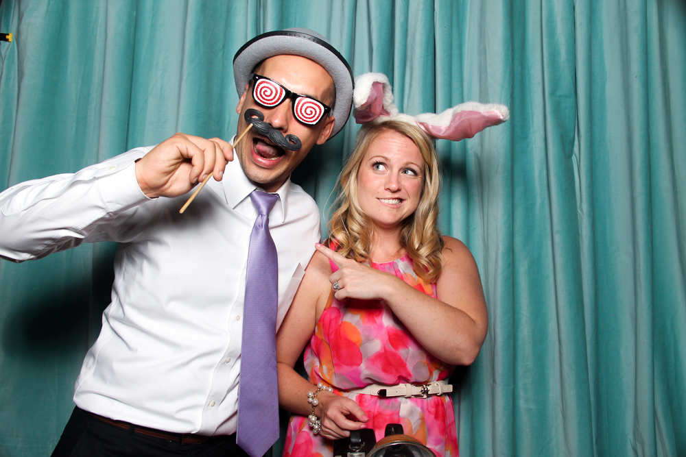 Snaptique Photo Booth - Design Exchange (11 of 19).jpg